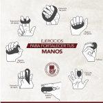 ejercicios_manos